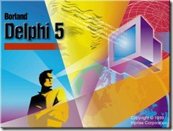Delphi5