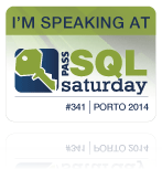 SQLSAT341_SPEAKING (2)